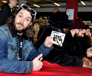 Skindred Fopp (10)