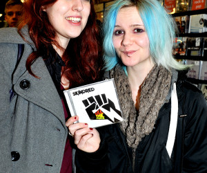 Skindred Fopp (14)