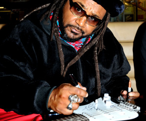 Skindred Fopp (27)