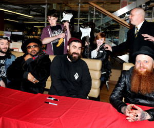 Skindred Fopp (29)