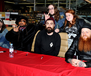 Skindred Fopp (30)