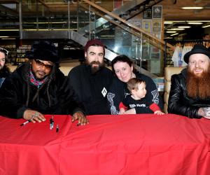 Skindred Fopp (4)