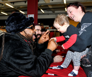 Skindred Fopp (5)