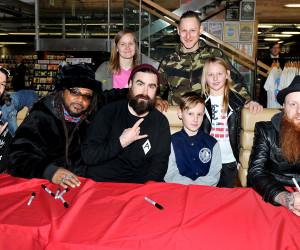 Skindred Fopp (7)