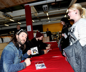 Skindred Fopp (8)