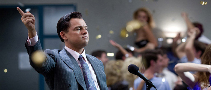 WOLD-OF-WALL-STREET