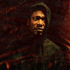 Roots Manuva Sleeve