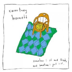 Courtney B Sleeve
