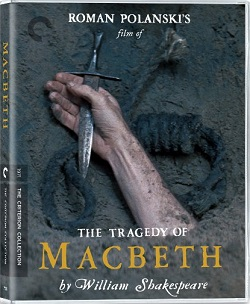 Macbeth PACKSHOT
