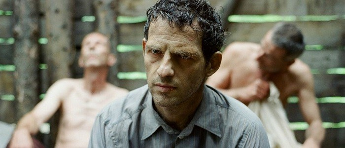 Son Of Saul feature