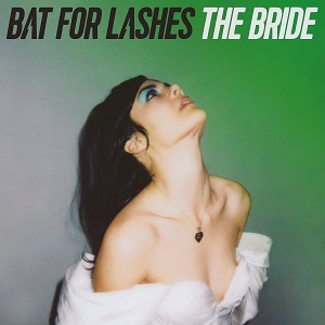 bat for lashes the brode