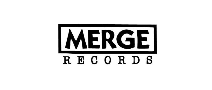 Merge Records.