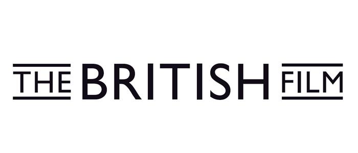 the british film