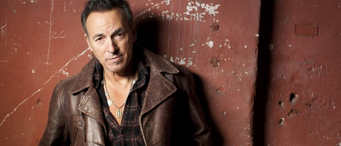 bruce-springsteen-featured