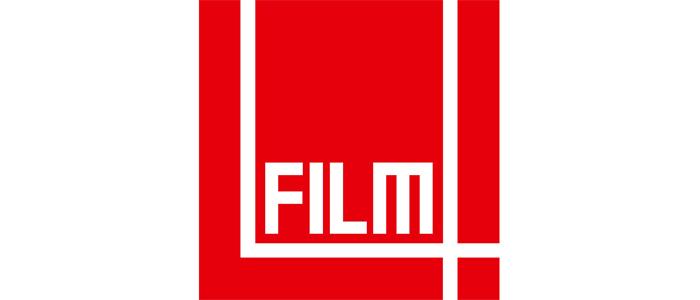 film-four-featured