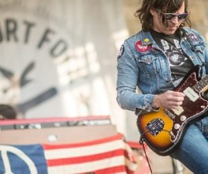 ryan adams featured