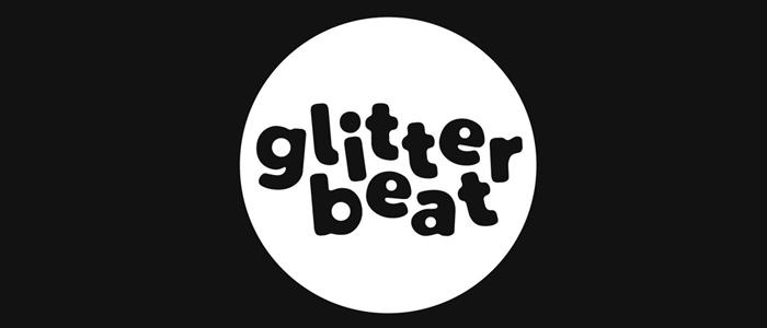 glitter beat