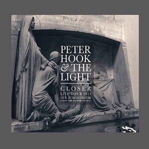 Peter_Hook_Closer_Digi_V2.indd