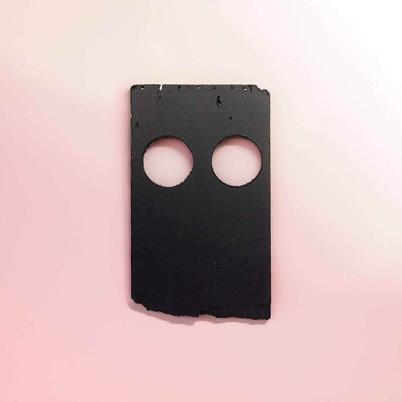 best albums of 2018 - Fopp - the best music, films & books